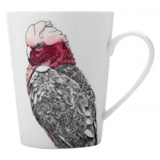 MARINI FERLAZZO Becher Galah, Premium-Keramik, in Geschenkbox