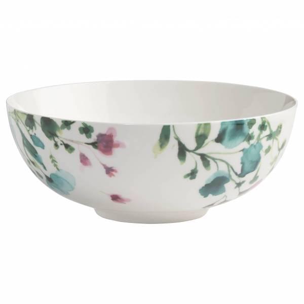 PRIMAVERA Schale 16 cm, Premium-Keramik