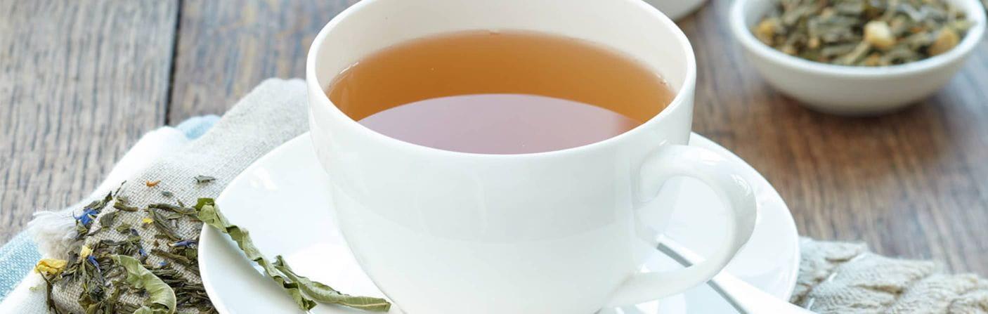 Tassen – Kaffee & Tee mit Finesse