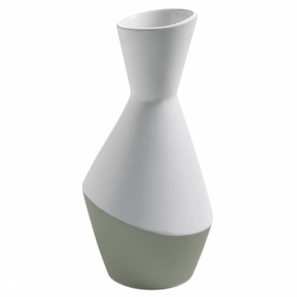 PARTS Karaffe Grün, 1,2 l, Keramik