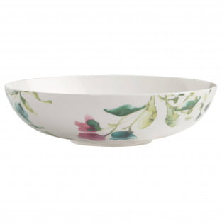 PRIMAVERA Schale 19,5 cm, Premium-Keramik