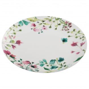 PRIMAVERA Teller 23,5 cm, Premium-Keramik