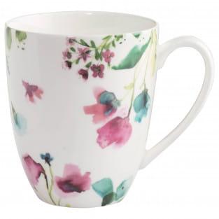 PRIMAVERA Becher, Premium-Keramik
